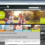 dci-lifestyle-shop