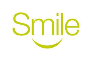 SMILE - FOREVER_SMILE_NEU.